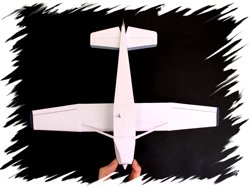 R182 bottom PaperAircrafts