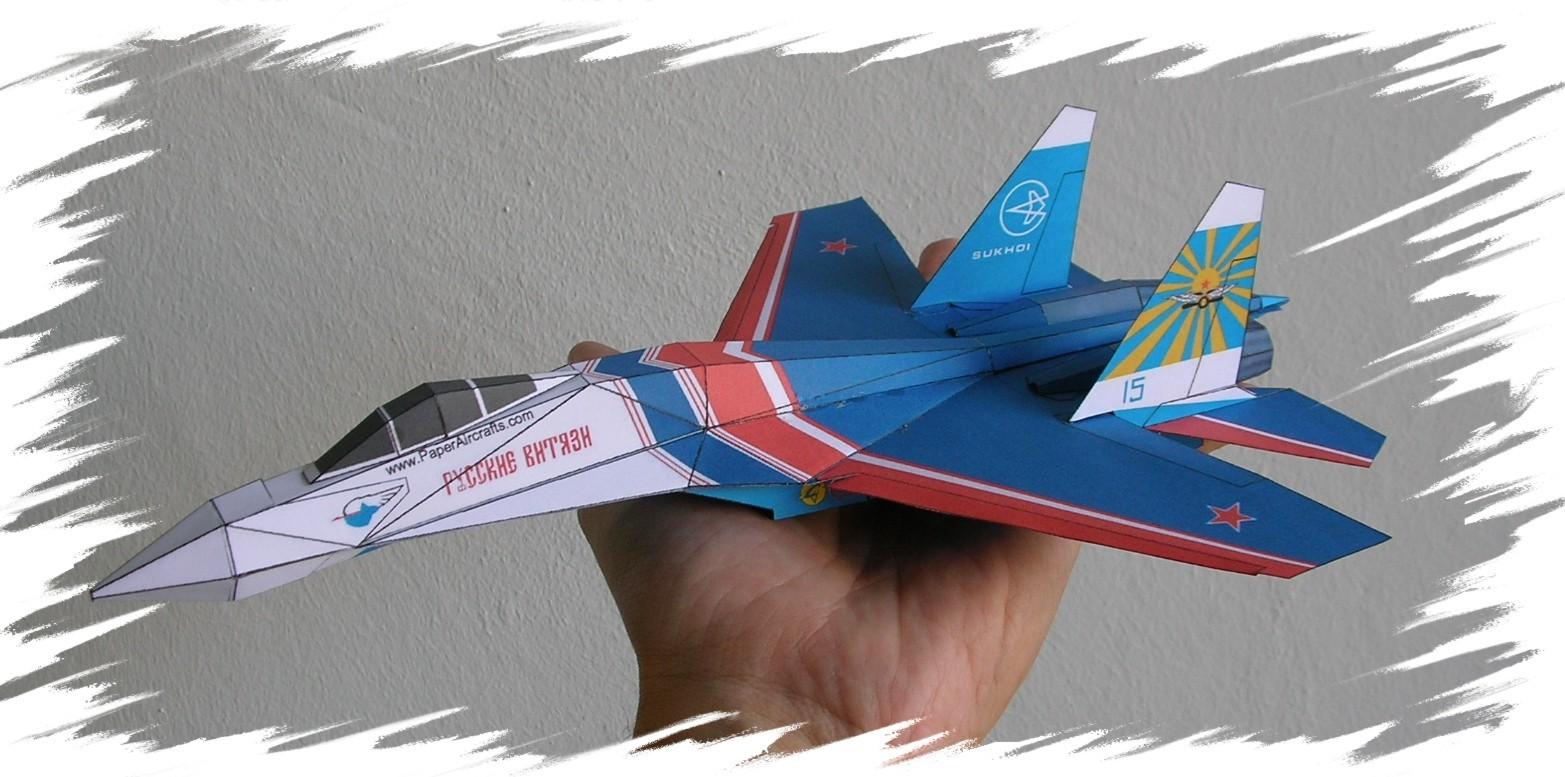 3 d paper airplane lessons tes teach