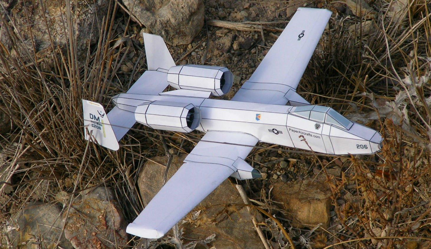 A-10-CL