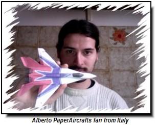 Alberto-ic