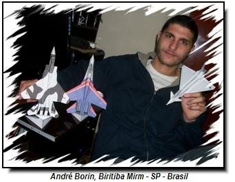 AndreB-ic