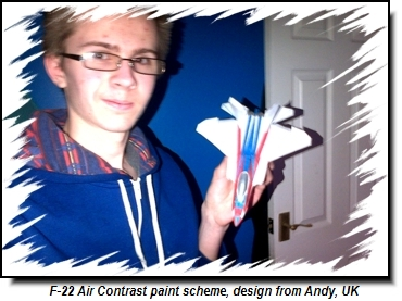 Andy2-ic