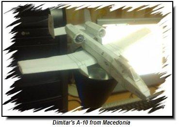 Dimitar-A10-ic