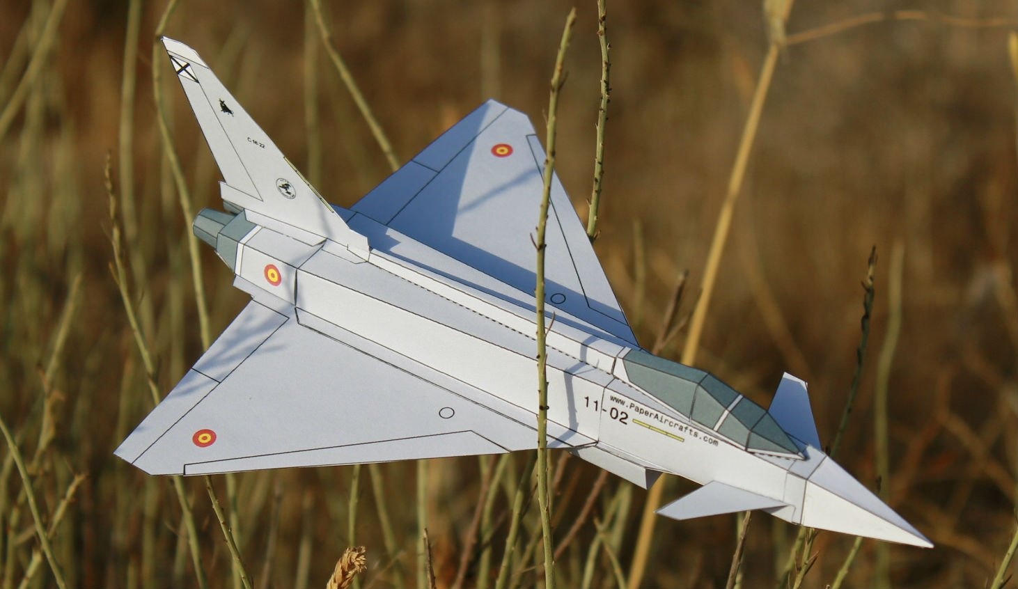 Eurofighter-CL