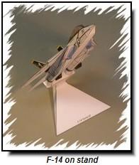 F-14-stnd-ic