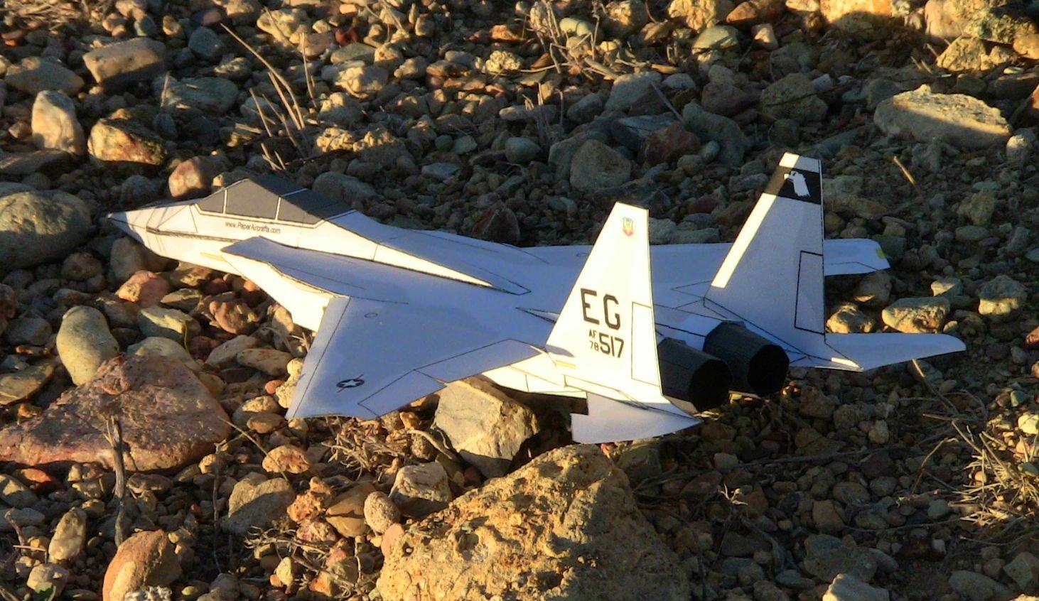 F-15-CL