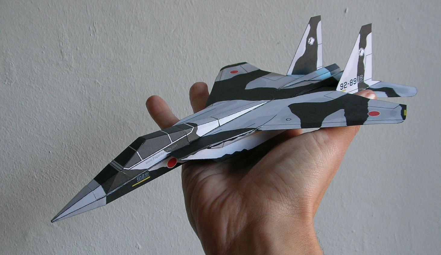 F-15-J-CL