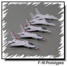 F-16-68icb