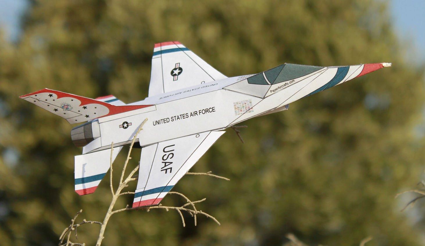 F-16-CL