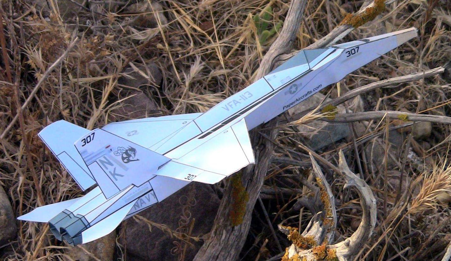 F-18-Stingers-CL