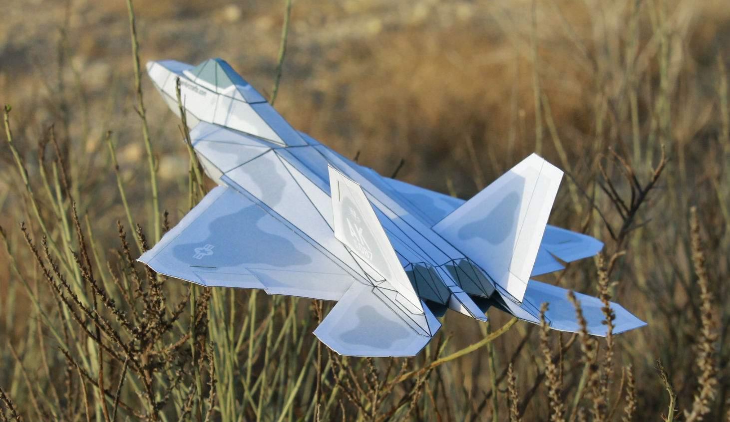 F-22-CL