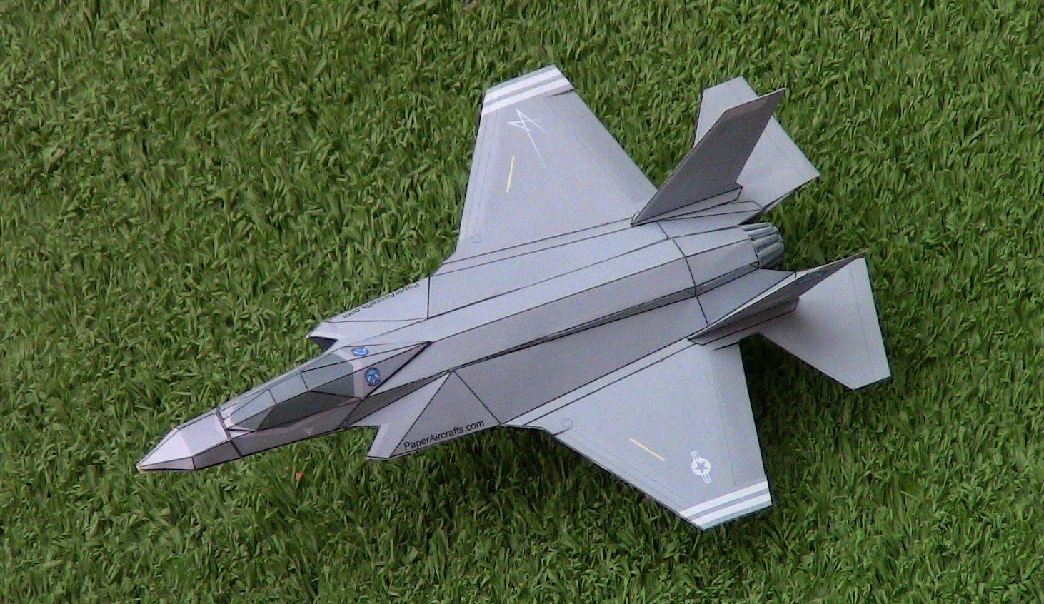 F-35-CL