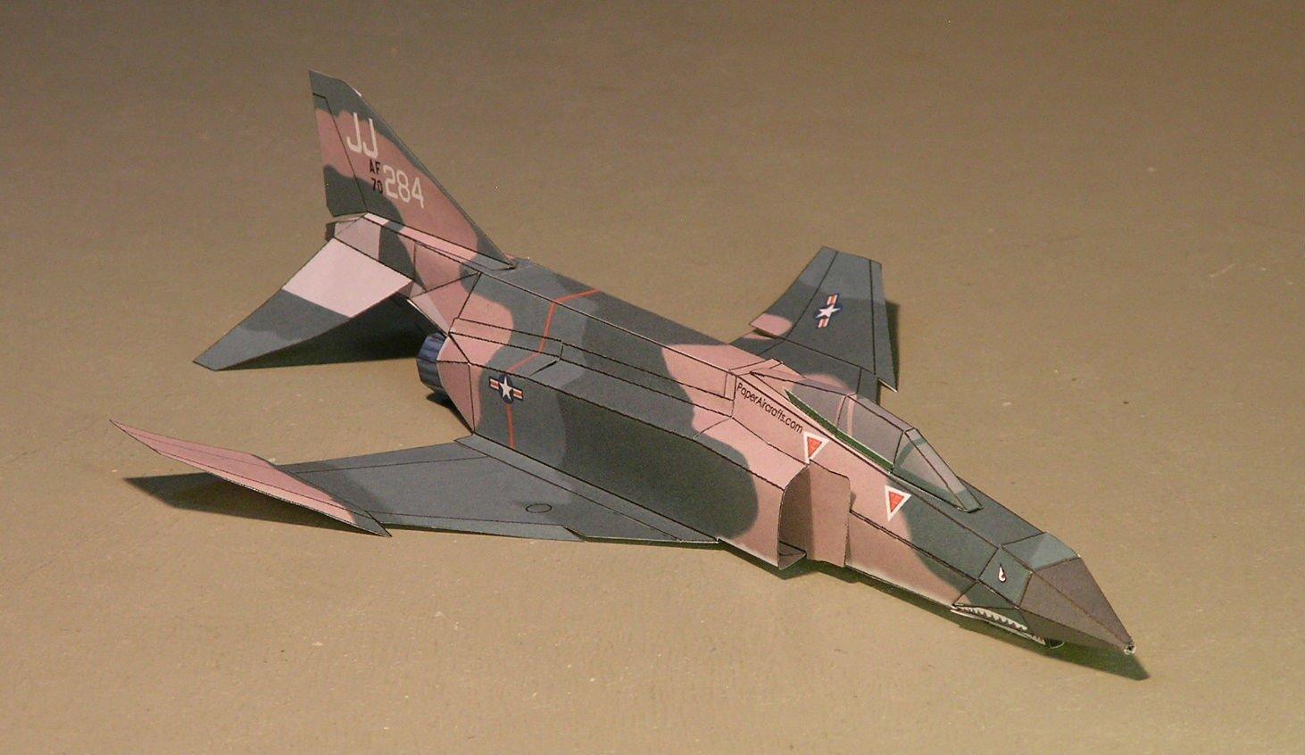 F-4E-CL