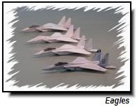 F15sic