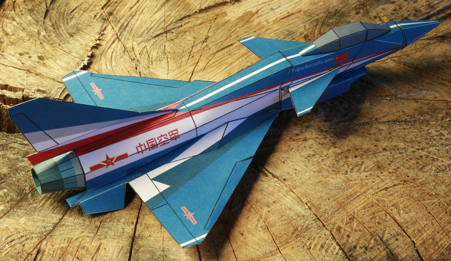 J-10-CL