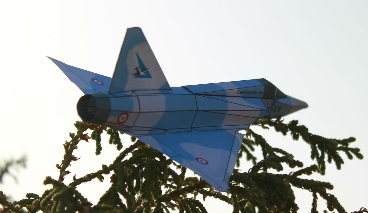 Mirage-2000-CL