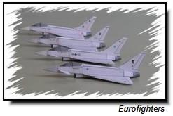 efas-4v-6ic