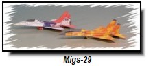 migs-29ic