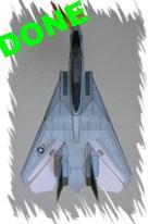 F-14nm