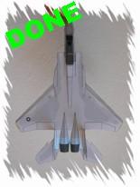 F-15nm