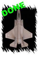 F35Anmf