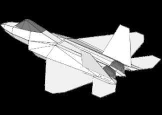 PaperAircrafts com