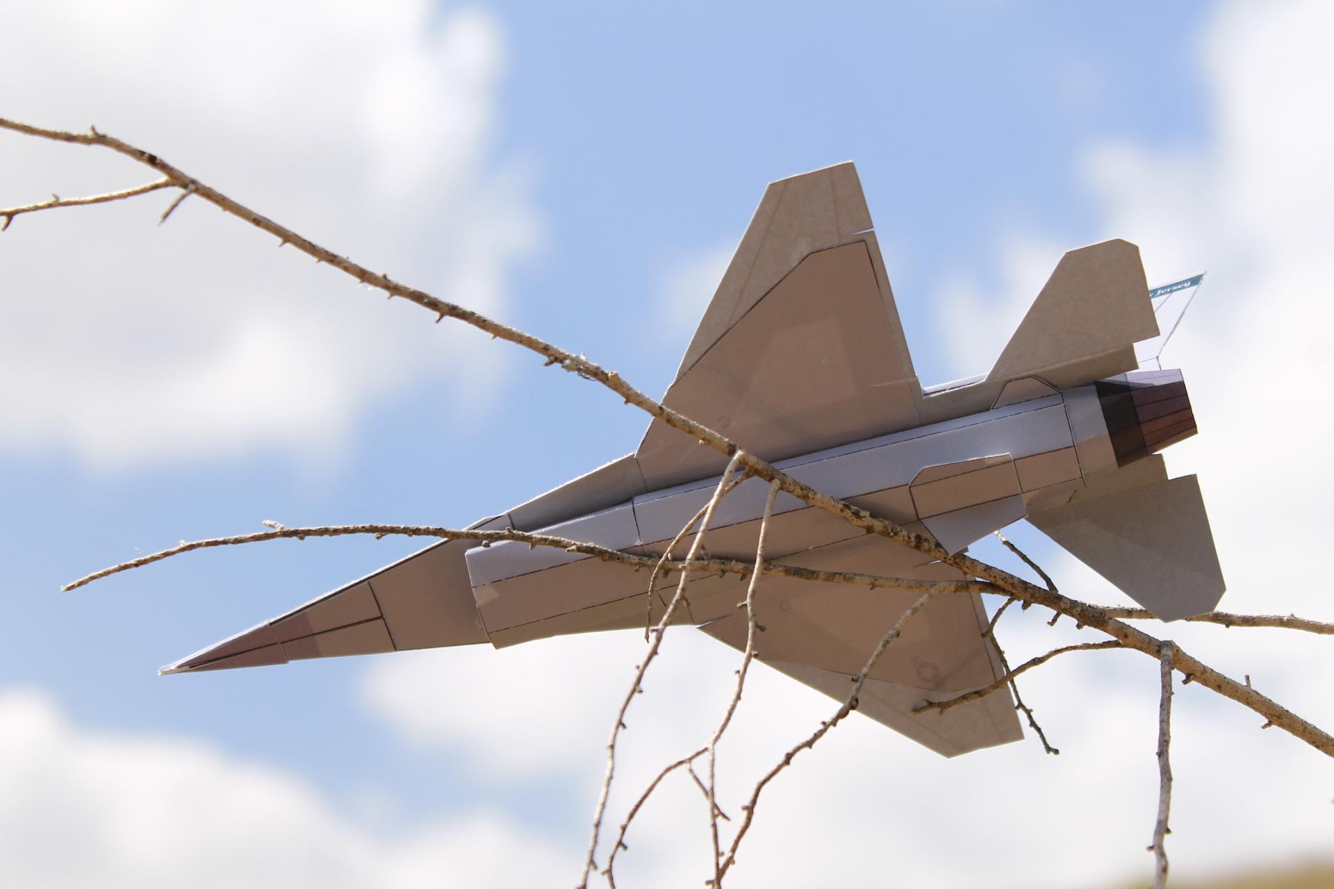 Paper F-16 Jersey Devils PaperAircrafts.com-3
