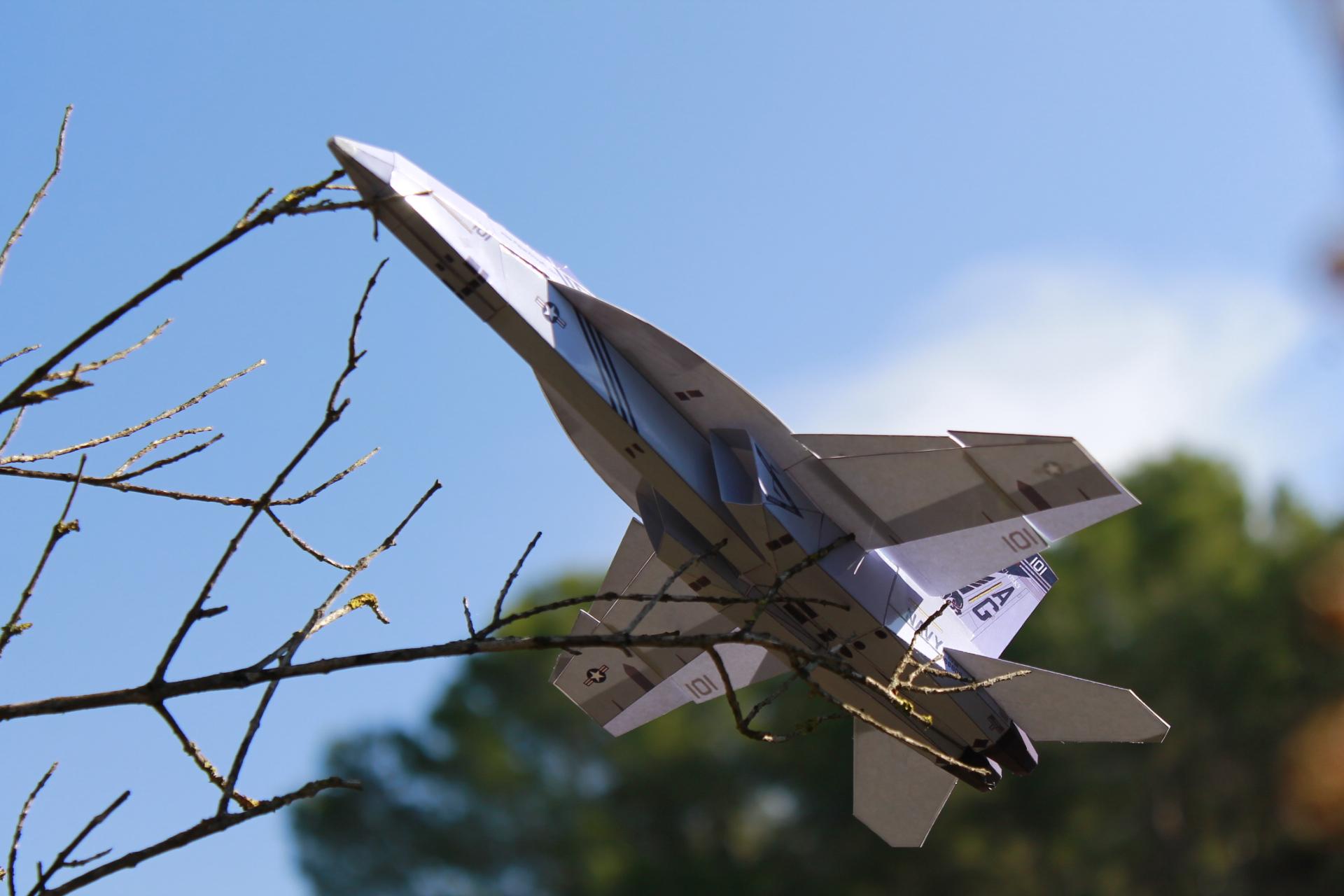 F-18E-VFA-143-P2