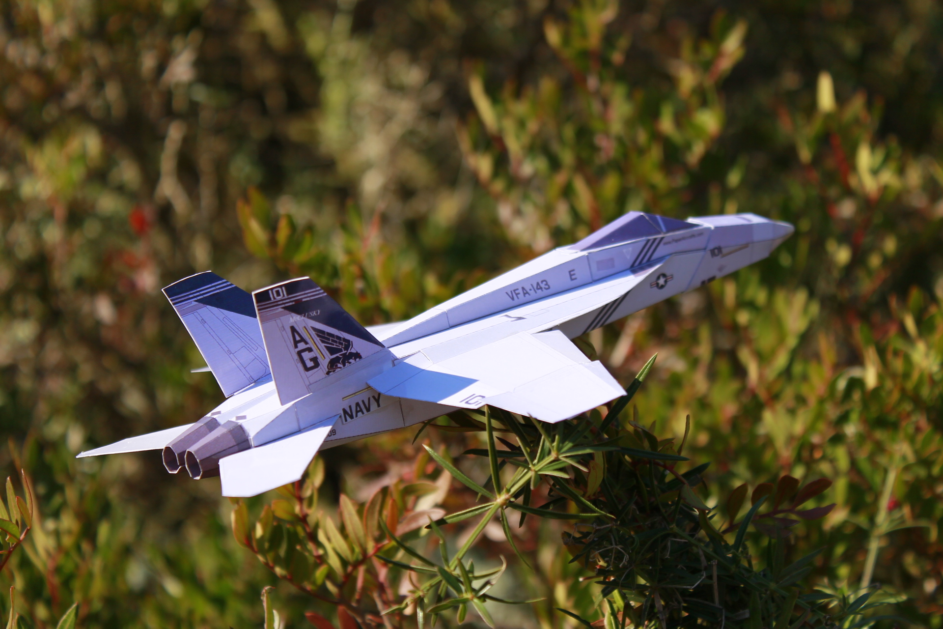 F-18E-VFA-143-P4