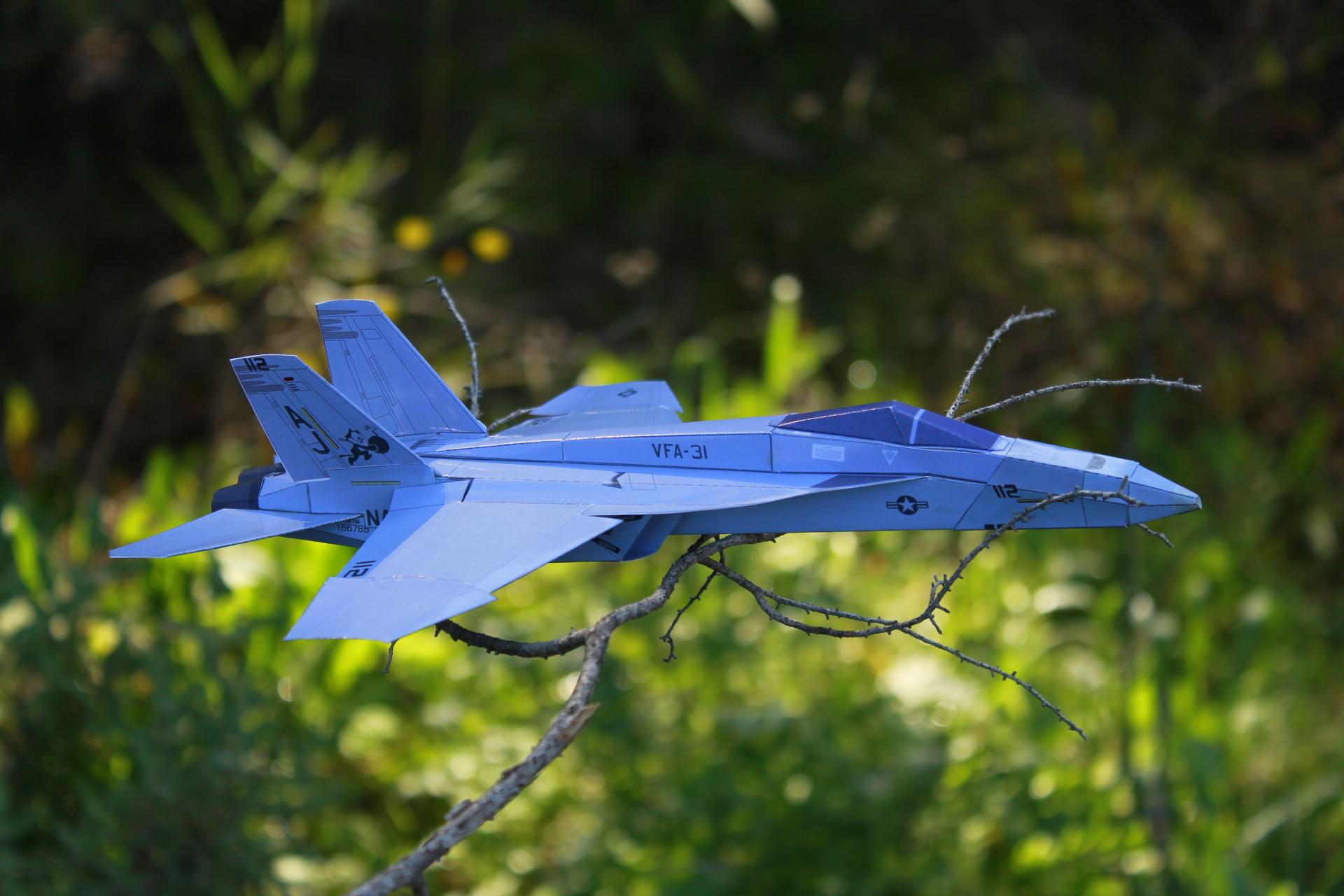 F-18E-VFA-31-P3