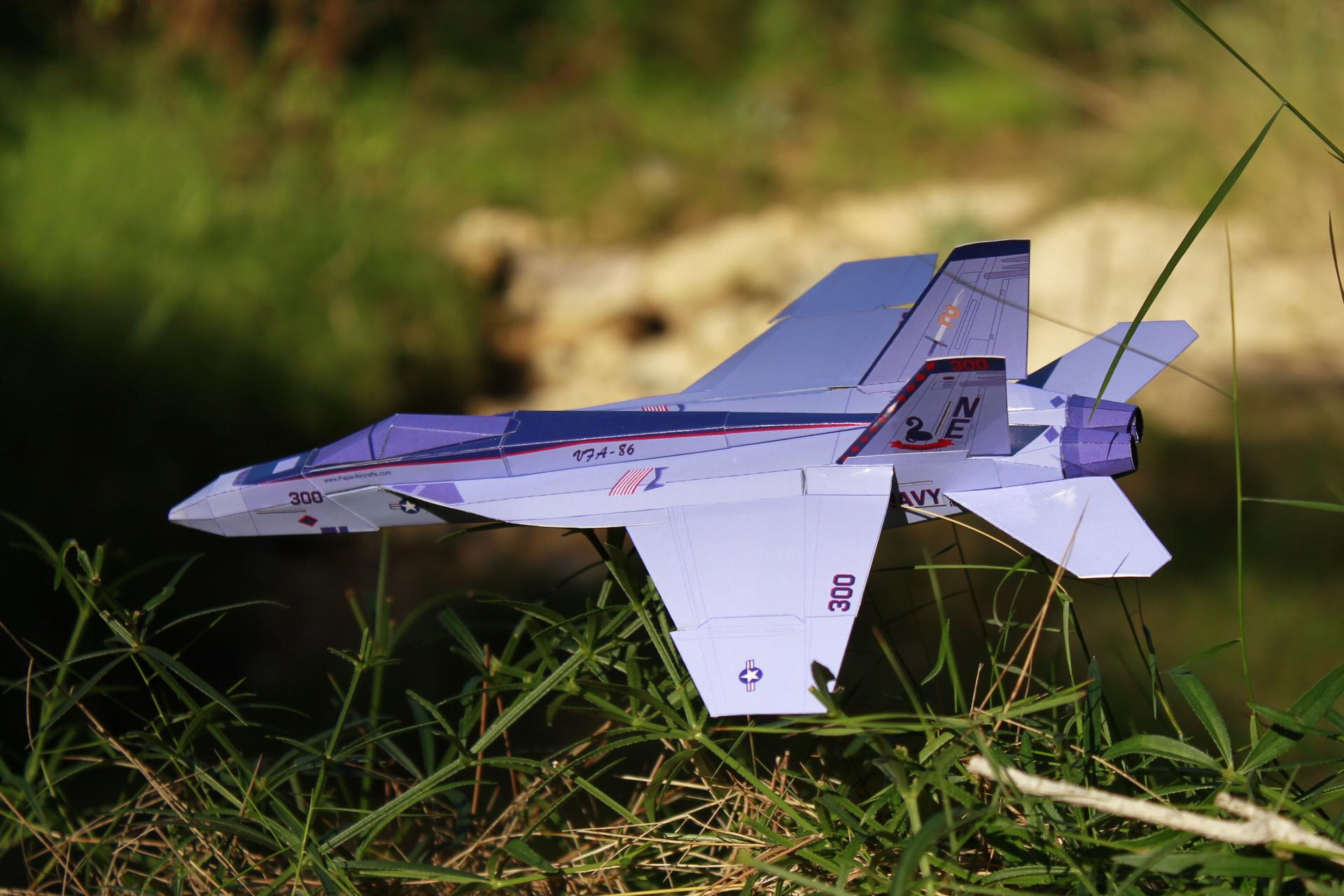 F-18E-VFA-86-P1