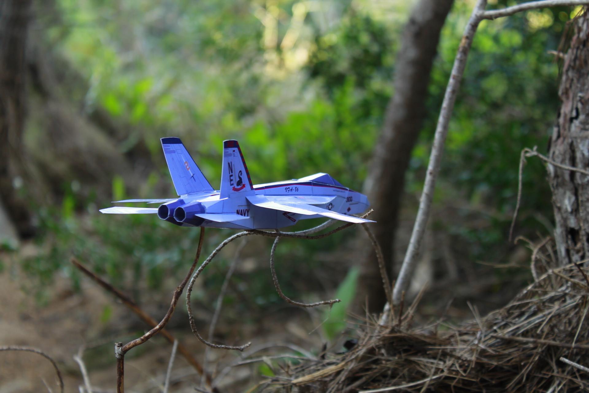 F-18E-VFA-86-P2