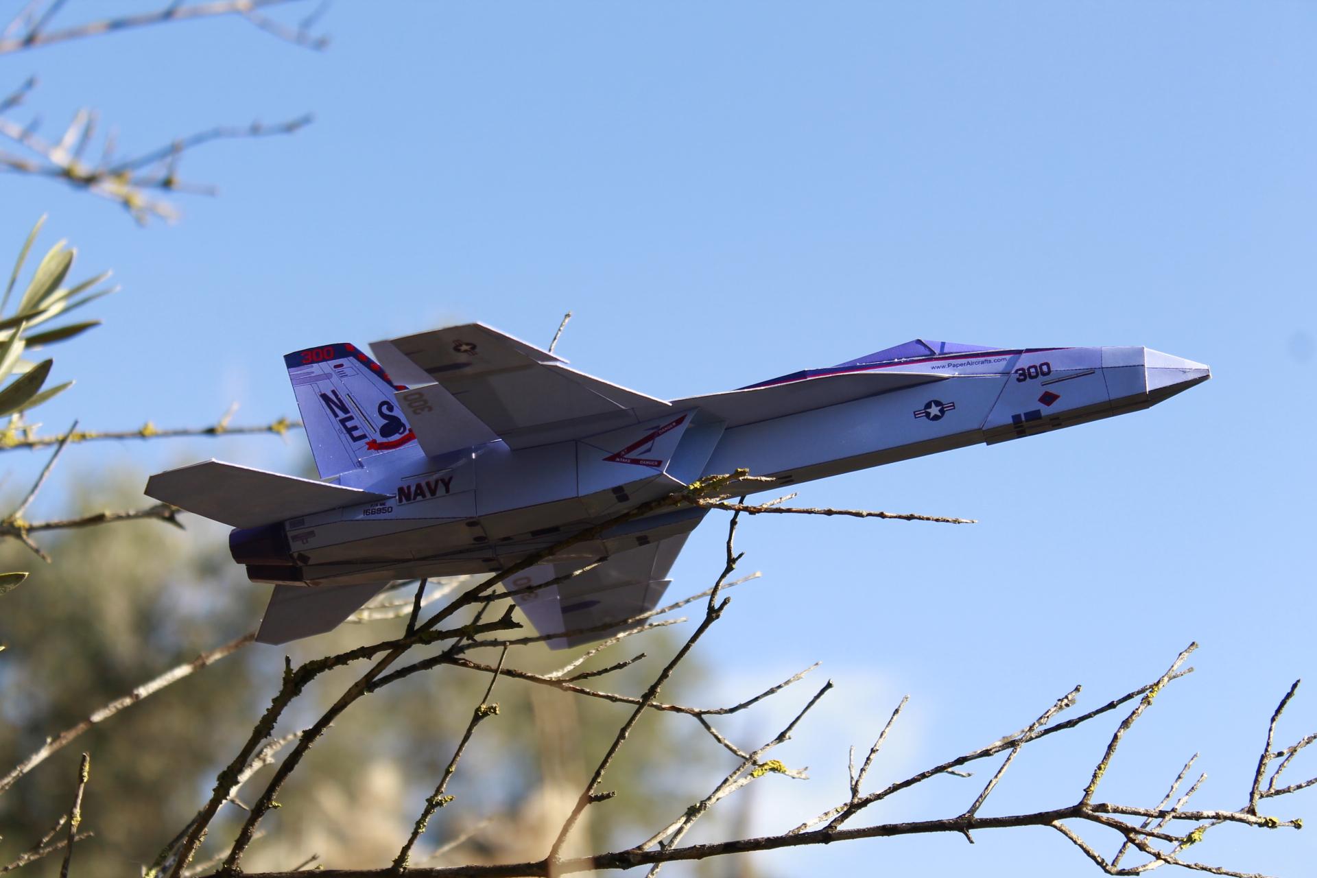 F-18E-VFA-86-P6